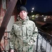 Булат 34 Москва