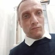 Владимир 43 Минск