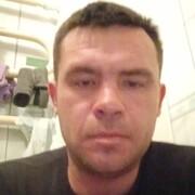Андрей 37 Волжский (Волгоградская обл.)
