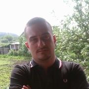 Егор Петров 39 Москва