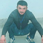 Orif 35 Ташкент