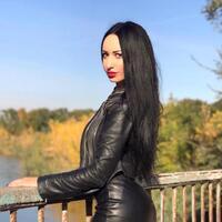 Ксения, 29 лет, Рыбы, Сочи