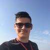 Влад, 18, г.Шатура