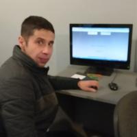 Саша, 36 лет, Лев, Рахов