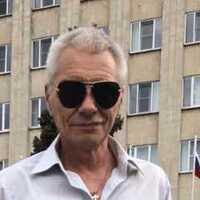 Алексей, 60 лет, Овен, Алексин