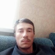 Шамиль 30 Казань