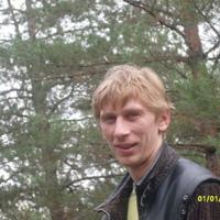 Денис, 41 год, Водолей, Северодонецк
