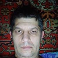 Сергей Панасенко, 40 лет, Телец, Запорожье