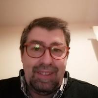 Luis, 60 лет, Дева, Барселона