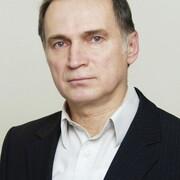 Юрий 61 Красноярск