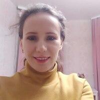 Светлана, 46 лет, Стрелец, Мытищи