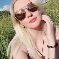 Белый Мрак, 36 лет, Водолей, Москва