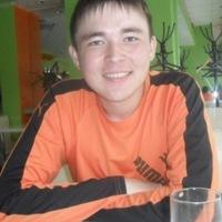 Ильмир, 32 года, Телец, Уфа