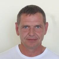 Андрей, 43 года, Водолей, Москва