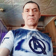 Василий 40 Кунгур