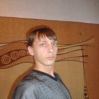 Стас, 29 лет, Овен, Междуреченский