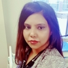 Farzana, 44, г.Торонто