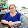 ОКСАНА, 39, г.Димитровград