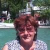 Наталья, 52, г.Витебск