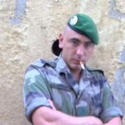 Bogdan 30 Kourou
