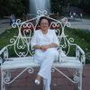 Татьяна, 63, г.Южное