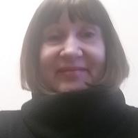Лина, 56 лет, Лев, Рига