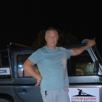 Андрей, 46 лет, Овен, Ухта