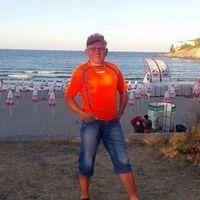 Daniel, 48 лет, Овен, Велико-Тырново