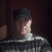 Сергей 30 Гагарин