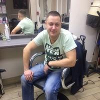 Макс, 34 года, Рак, Орел