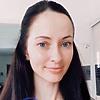 Наталья, 37, г.Гуанчжоу