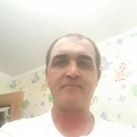 Алексей Павлов, 41 год, Весы, Богучаны