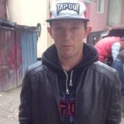 Дмитрий 35 Ташкент