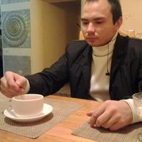 Алексей, 32 года, Весы, Находка (Приморский край)