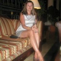 Ангелина, 28 лет, Близнецы, Липецк