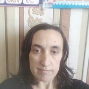 Людмила 34 Боковская