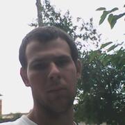 Ivailo 20 Варна