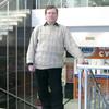 Павел, 54, г.Челябинск