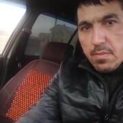Laziz 36 Москва
