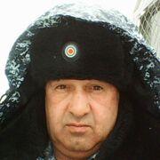 Евгений 49 Новосибирск