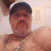 chuck, 45, г.Мидлберг