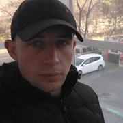 Владимир 31 Кировский