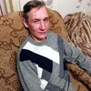 Александр, 45, г.Кировск