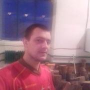 Сергій 30 Киев