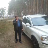 сергей, 55 лет, Лев, Калуга