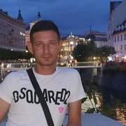 Давор 37 Москва