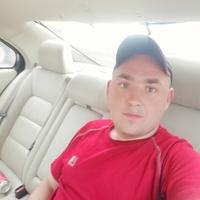 Ярослав, 32 года, Овен, Каунас
