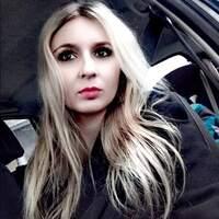 Мария, 27 лет, Лев, Петрозаводск