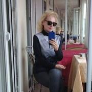 Лина 52 Москва