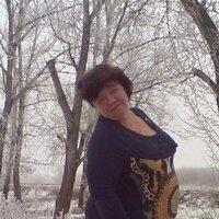 Клара, 51 год, Рыбы, Нижневартовск